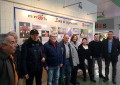 El Instituto Municipal de Deportes repasa la historia del Deporte Segoviano