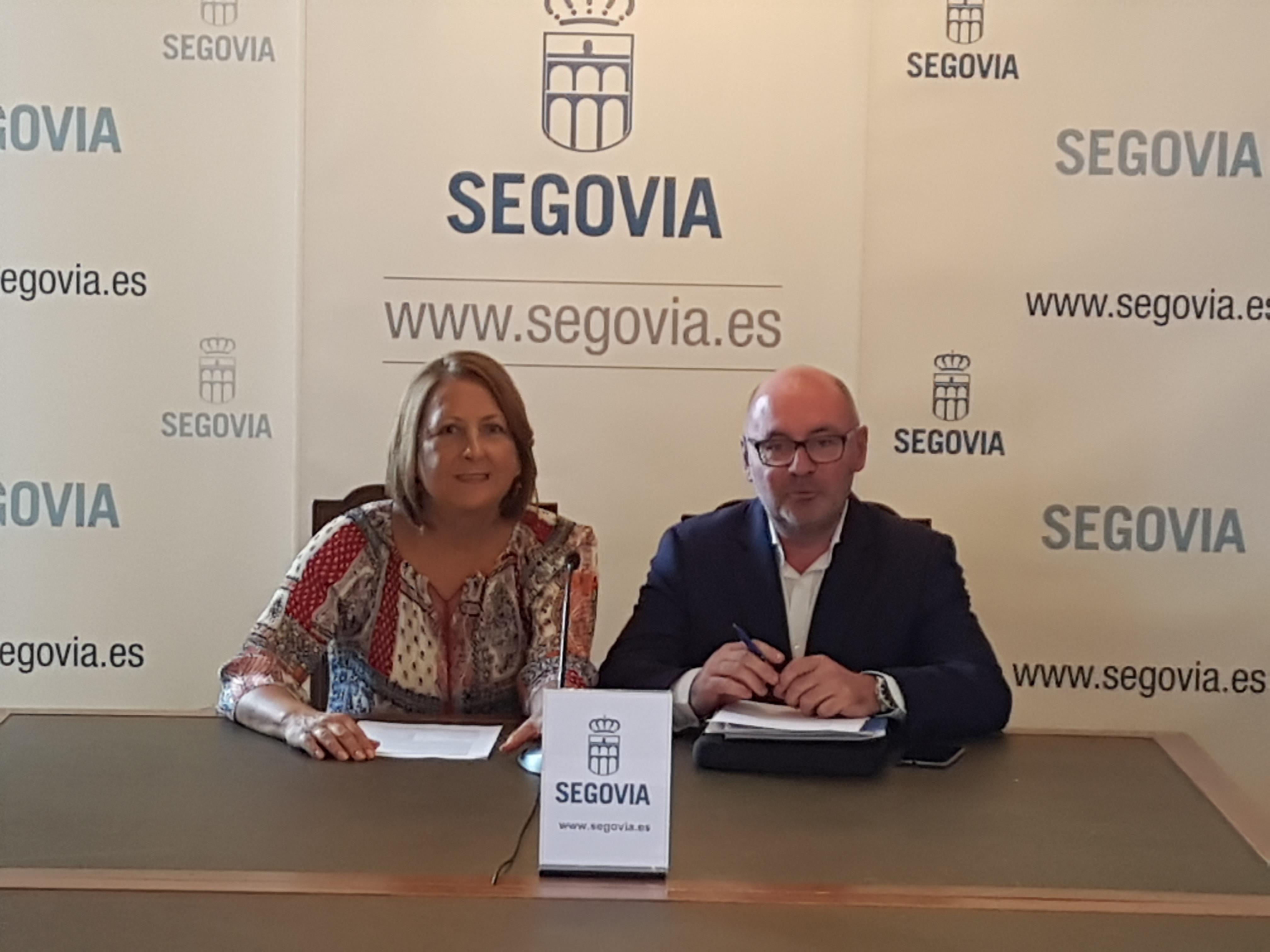 """Todo listo para el inicio de las obras de renovación de pavimento de la cancha del Pabellón """"Pedro Delgado"""""""