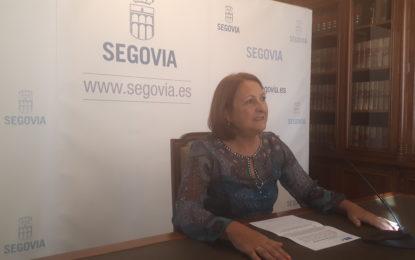 Segovia celebrará el Día Europeo del Deporte Escolar