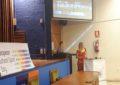 Manifiesto por el día Europeo del Deporte Escolar