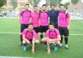 Finalizaron los XXXIV Juegos Deportivos Municipales con la disputa de las finales