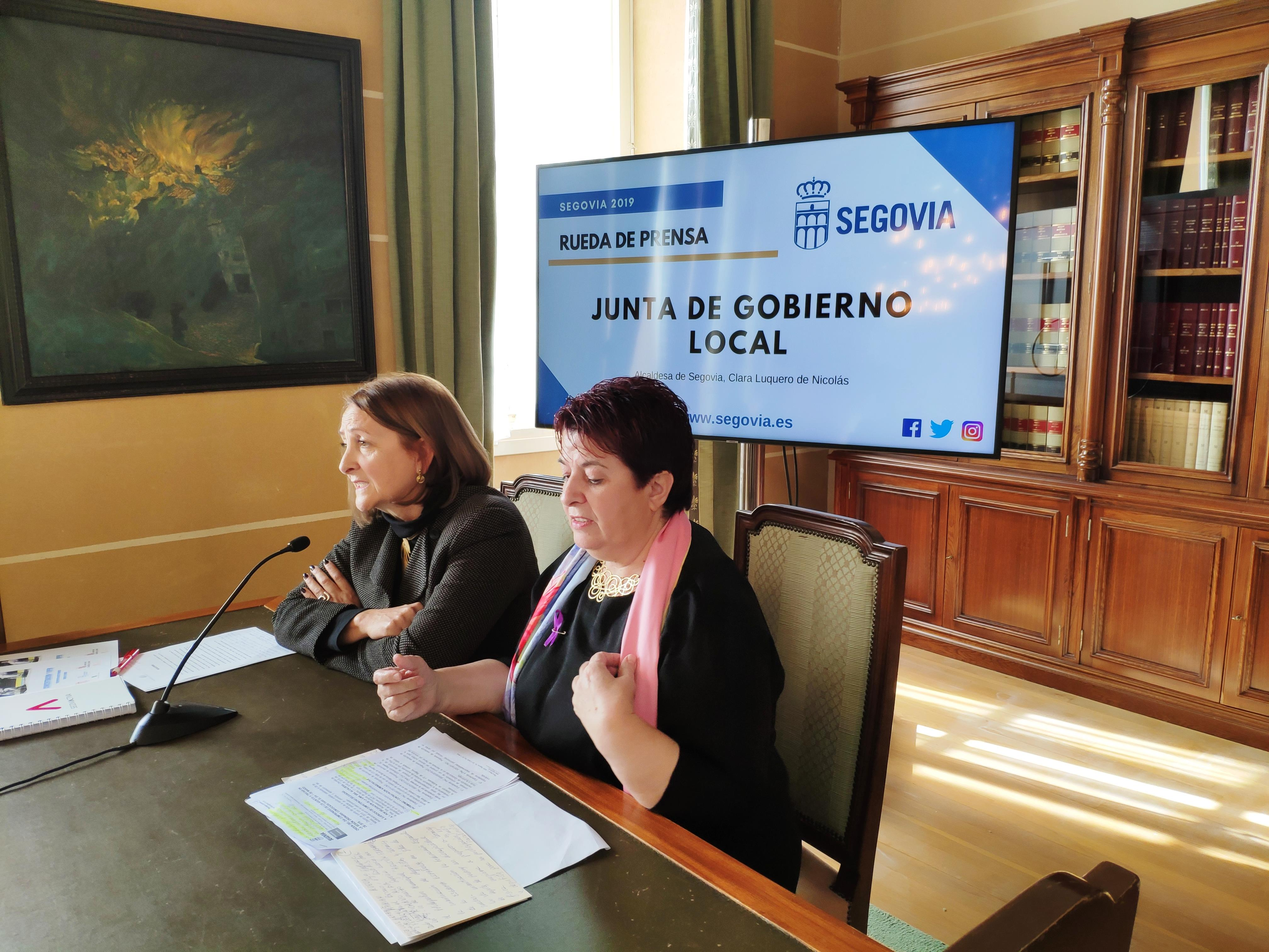 La Junta Rectora del IMD rechaza la iniciativa del Equipo de Gobierno de poder dotar a la ciudad de una Casa del Deporte