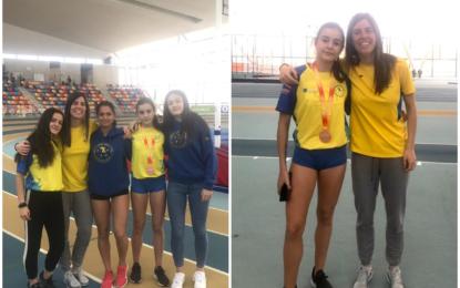 C.D. Sporting: Crónica del Fin de Semana