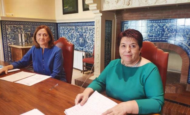 Aprobado el Plan Inicial para la nueva Casa del Deporte de Segovia