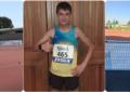 Alejandro Domingo el cuarto de España en 1.500 obstáculos y Nora García la novena en peso y la duodécima en jabalina