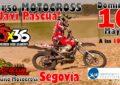 """Curso de Motocross con """"Javi Pascual"""""""