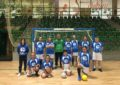 Amanecer FC comienza su andadura por la Liga Mentegoles