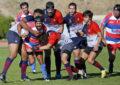El BigMat Tabanera Lobos se aleja de la fase de ascenso de la categoría