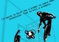 Bikeball: Trae tu bici y prúebalo