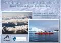 """Ciclos de Montaña 2017: """"Groenladia: los colores del silencio"""""""