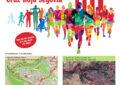 V Marcha y Carrera solidaria Cruz Roja Segovia 2021