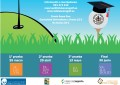 I Circuito Golf Universidad de Valladolid