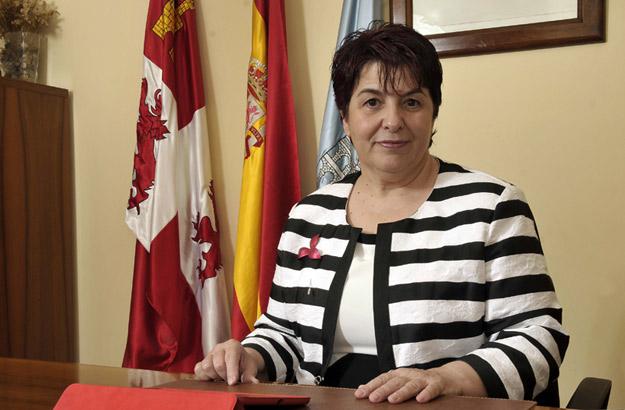 Clara Luquero