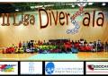Fin de la II Edición de la Liga Diversala, organizada por el Club Deportivo Independiente