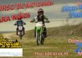 Curso de iniciación al Motocross