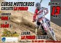C.D. Altos de La Piedad: Curso de Motocross