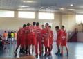 Basket 34 y Montakit de Fuenlabrada jugarán estas Navidades