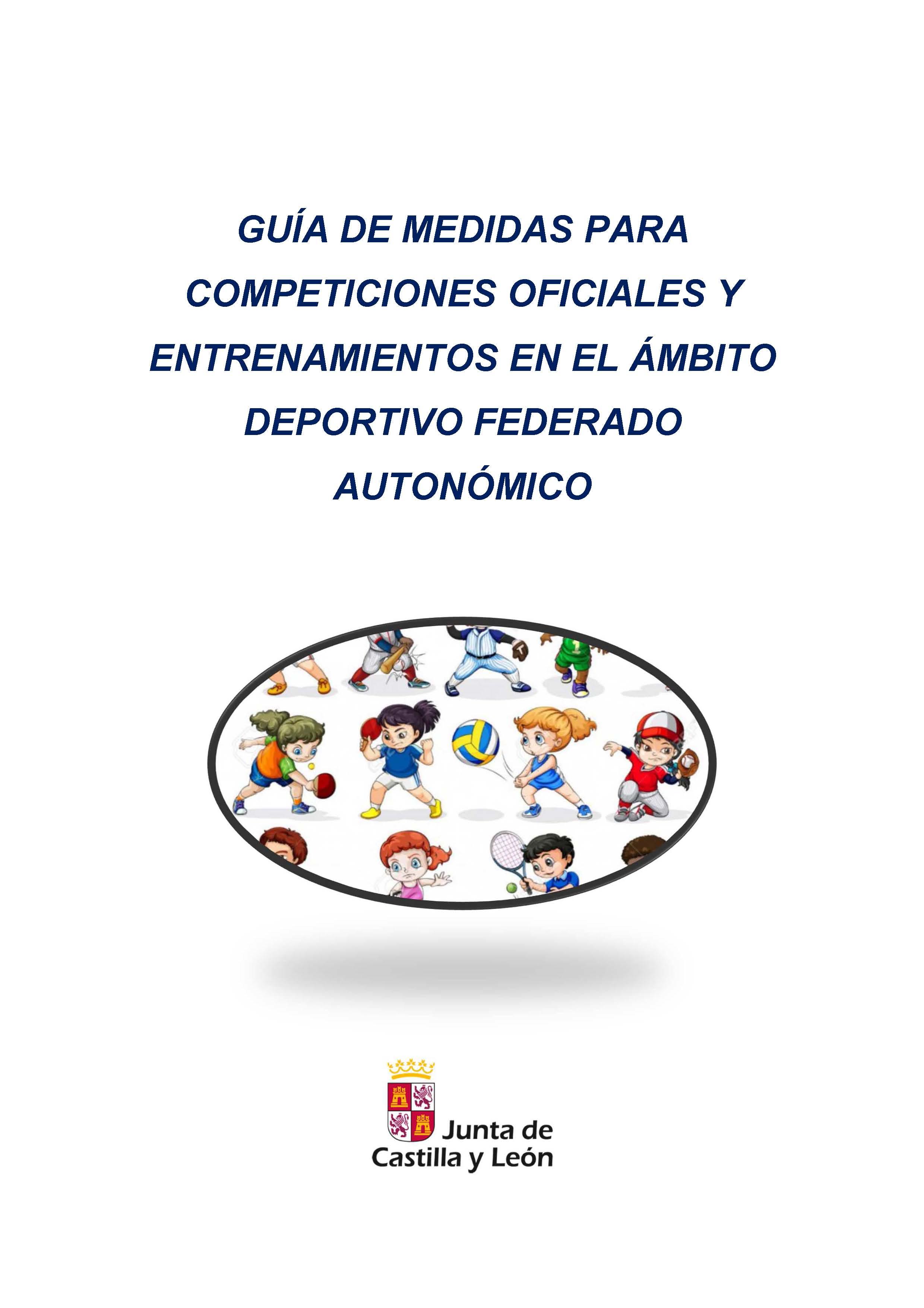 """La Junta da a conocer el """"Plan de medidas de Prevención y Control para hacer frente a la crisis sanitaria ocasionada por la COVID-19"""