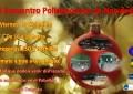 III Encuentro Polideportivo de Navidad para Educación Secundaria y Bachillerato