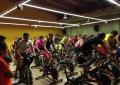 """Curso de Ciclo Indoor: Nueva propuesta formativa del TAFAD """"La Albuera"""""""