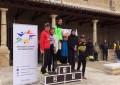 Crónica del Fin de Semana: Club Triatlón IMD Segovia