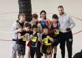 Crónica del Fin de Semana: Club Segoboxing