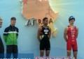 Crónica del Fin de Semana: C.D. Triatlón IMD Segovia