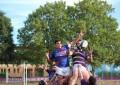 El Bigmat Tabanera Lobos consigue la primera victoria en segunda regional