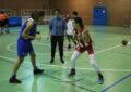 El 11 de abril comienza una nueva edición Centro de Tecnificación de Baloncesto IMD