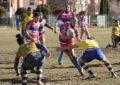 El Bigmat Tabanera Lobos se queda a un paso de la victoria