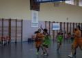 Baloncesto: Final de la Copa Delegación Senior Femenina
