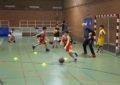 Convocada una nueva edición del Centro de Tecnificación de Baloncesto de Segovia
