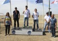 Final del Campeonato de España de F3M
