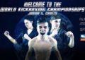 La segoviana, Marta González, fue seleccionada para el Campeonato del Mundo Junior de Kick Boxing F.E.K.