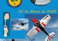 """Jornada de convivencia entre el Club de Aeromodelismo """"Los Halcones"""" y la Asociación de diabetes de Segovia"""