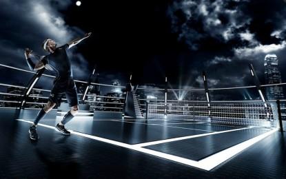 Abierta la inscripción para una nueva edición de la Liga IMD de Tenis