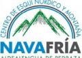 El Centro de Esquí Nórdico y Montaña de Navafría, nueva empresa adherida al Carné del IMD
