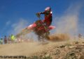 IV Trofeo Ciudad de Segovia de Motocross