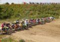 """Ferias y Fiestas: II Trofeo de Motocross """"Ciudad de Segovia"""""""