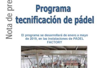 Aula Empresa – TAFAD I.ES. La Albuera V