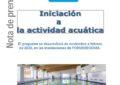 Aula Empresa-Tafad IES La Albuera VI