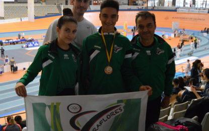 C.D.Taekwondo Miraflores Bekdoosan: Crónica del Fin de semana