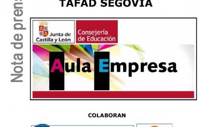 """Nuevo curso del Aula Empresa Tafad La Albuera III: """"Sistemática del Entrenamiento aplicado a los Deportes Colectivos"""""""