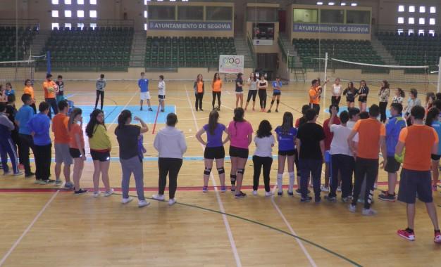 El Instituto Municipal de Deportes pone a disposición de clubes, asociaciones y entidades deportivas un servicio de psicología deportiva
