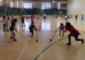 Deporte Escolar: Fin de Curso