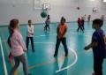 Deporte Escolar: aprendizaje polideportivo por medio del juego en los encuentros de los viernes