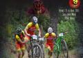 """Documental: """"Pedaleando por la vida"""" una historia real de superación personal"""