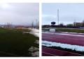Las Instalaciones Deportivas Municipales recuperan la normalidad