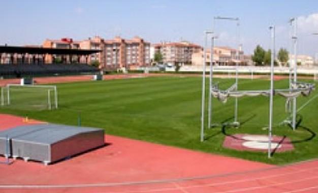El Instituto Municipal de Deportes renueva las autorizaciones para acceder a las Pistas de Atletismo Antonio Prieto