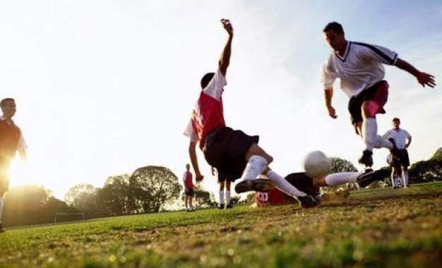 Torneo de Ferias y Fiestas de Fútbol-7